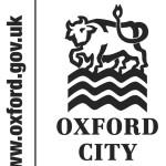 OCC Logo Black